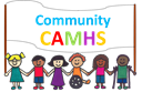 CAMHS Coffee Afternoon - Sibling Rivalry